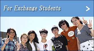 icon_for exchange students.jpg
