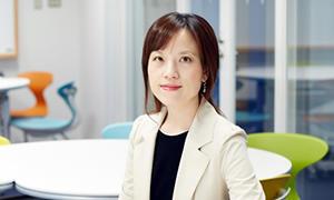 Yuhee Jung