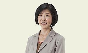 Rie Makita