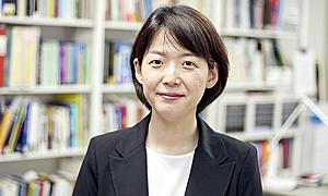 Emi Tamaki