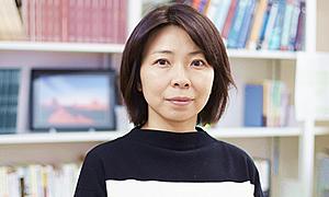 Meng Zhao(Konishi)