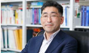 Tomohiko Inui